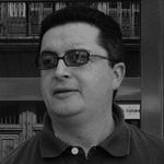 Gabriel Barrero Tapias - V1WEB