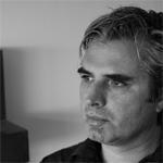 Timo de Rijk_web