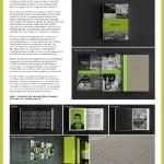 D. Huertas, ESNE - Escuela universitaria de diseño e innovación, Madrid, España