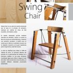 afiche grande silla