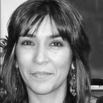 Daniela Fernández copia