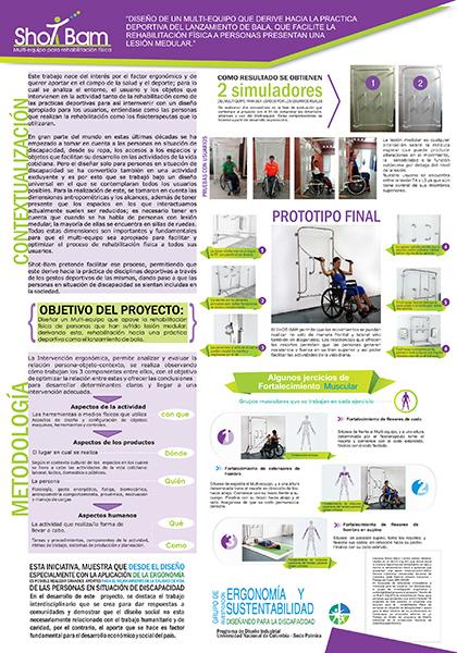Copia_de_seguridad_de_Copia_de_seguridad_de_afiche BID.cdr SHOT