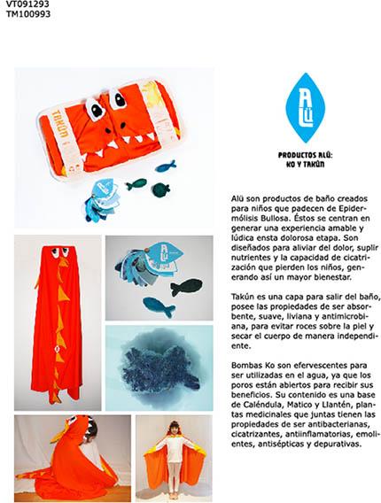 http://bid-dimad.org/sextoencuentro/wp-content/uploads/2015/12/VT091293-web.jpg
