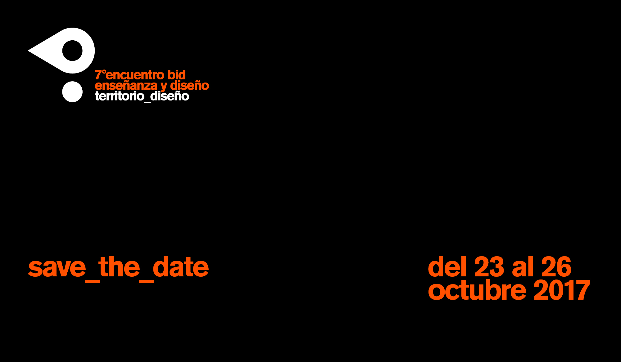 SAVE-THE-DATE-PARA-6---ENCUENTRO