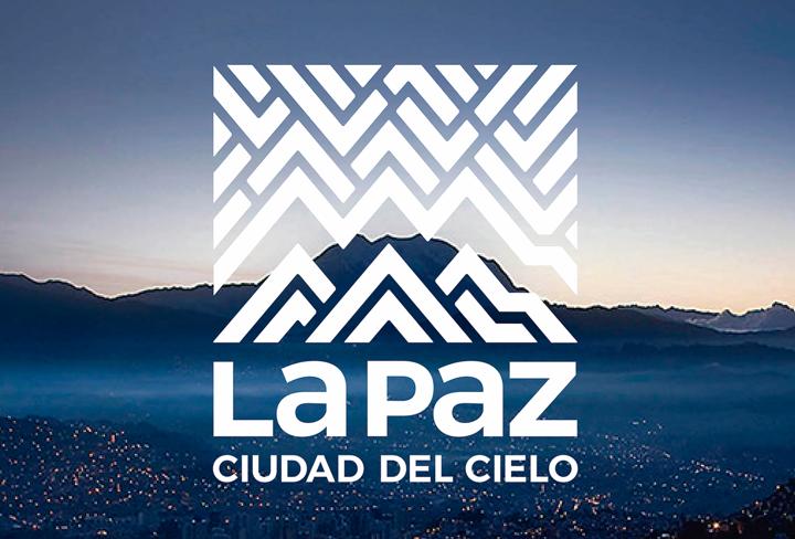 head_lapaz